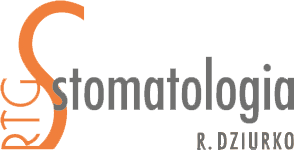 Gabinet Stomatologiczny Robert Dziurko